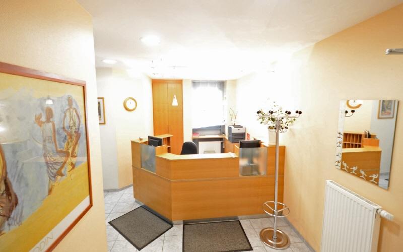 büro mieten 0 zimmer 95 m² trier foto 2