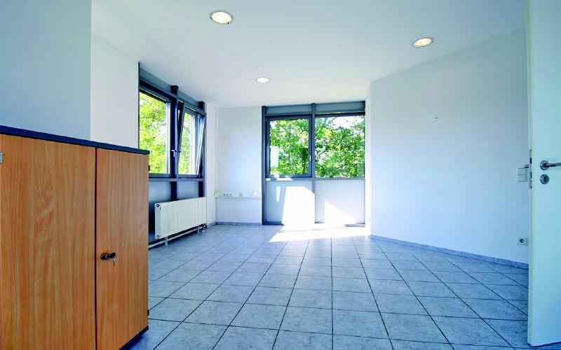 büro mieten 0 zimmer 95 m² trier foto 1