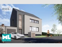 Haus zum Kauf 4 Zimmer in Mersch - Ref. 6946062