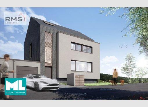 House for sale 4 bedrooms in Mersch (LU) - Ref. 6946062
