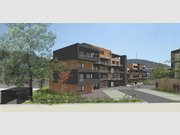 Maison à vendre F5 à Épinal - Réf. 1248782