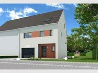Maison jumelée à vendre 3 Chambres à Boxhorn - Réf. 6102542