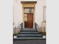 Appartement à vendre F4 à Rédange - Réf. 5979662