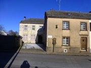 Maison jumelée à vendre 5 Chambres à Boulaide - Réf. 5721614