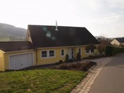 Haus zum Kauf 7 Zimmer in Holsthum - Ref. 5131790