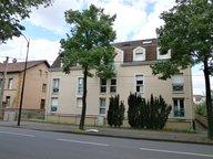 Appartement à louer F2 à Metz - Réf. 5930510