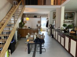 House for sale 3 bedrooms in Altwies - Ref. 7175694