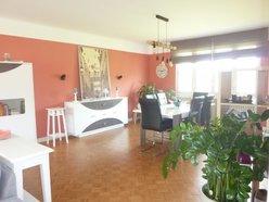 Maison jumelée à vendre F6 à Longwy - Réf. 6393358