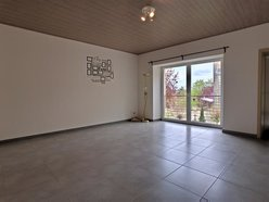Apartment for rent in Tintigny - Ref. 6397454