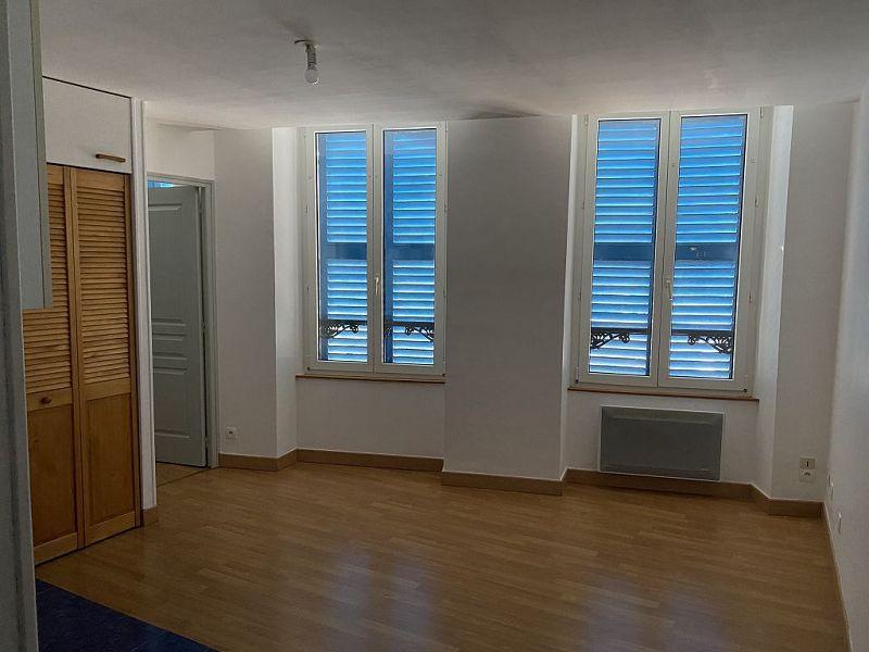 louer appartement 2 pièces 30 m² verdun photo 2