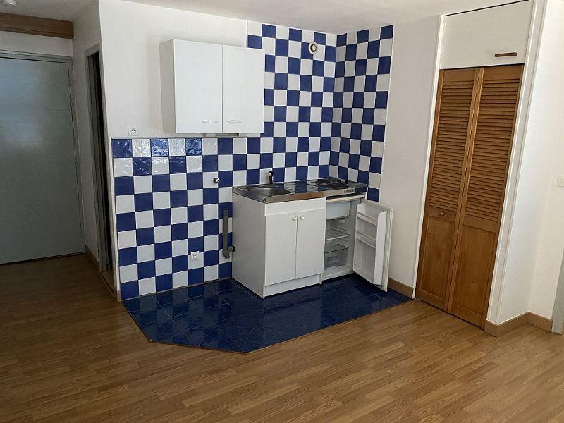 louer appartement 2 pièces 30 m² verdun photo 1