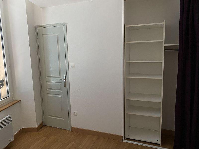 louer appartement 2 pièces 30 m² verdun photo 3