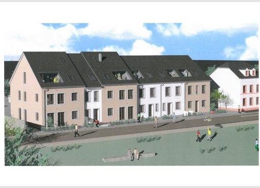 Duplex à vendre 5 Pièces à Trier (DE) - Réf. 7204366