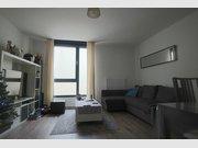 Appartement à vendre F2 à Nancy - Réf. 4984590