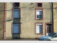 Maison à vendre F6 à Baccarat - Réf. 5050126