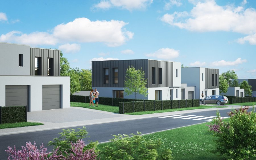 acheter maison 0 pièce 127.55 m² metz photo 4