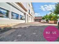 Appartement à vendre F2 à Saint-Dié-des-Vosges - Réf. 7233294