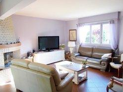 Maison à vendre F5 à Bergues - Réf. 5205774