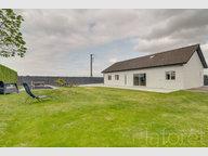 Maison à vendre F4 à Vitry-en-Artois - Réf. 6389518