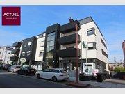 Wohnung zur Miete 2 Zimmer in Rodange - Ref. 6733582