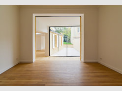 Townhouse for sale 5 bedrooms in Luxembourg-Centre ville - Ref. 7192334