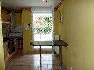 Appartement à vendre F3 à Niederbronn-les-Bains - Réf. 6283022