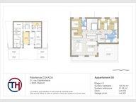 Penthouse à vendre 3 Chambres à Diekirch - Réf. 6024974