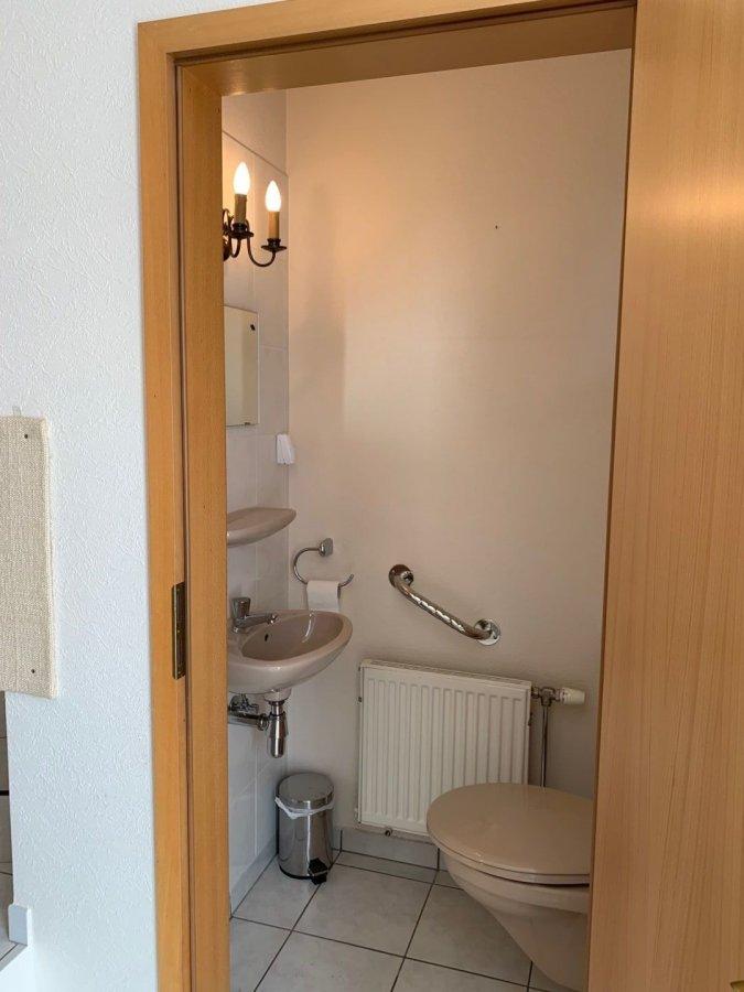 acheter maison 2 chambres 104 m² dudelange photo 5