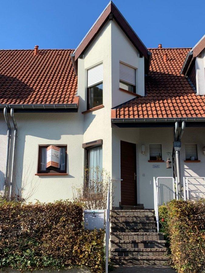 acheter maison 2 chambres 104 m² dudelange photo 1