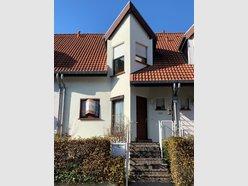 Terraced for sale 2 bedrooms in Dudelange - Ref. 7012110