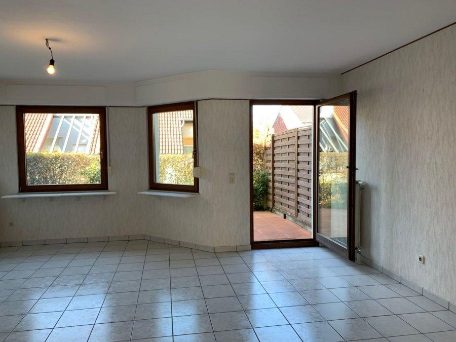 acheter maison 2 chambres 104 m² dudelange photo 6