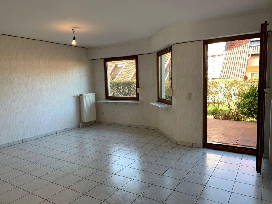 acheter maison 2 chambres 104 m² dudelange photo 3