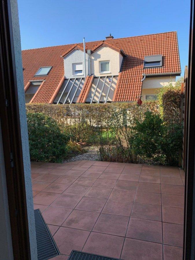 acheter maison 2 chambres 104 m² dudelange photo 7