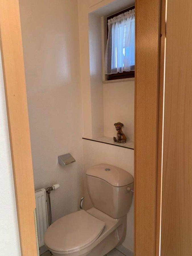 acheter maison 2 chambres 104 m² dudelange photo 4