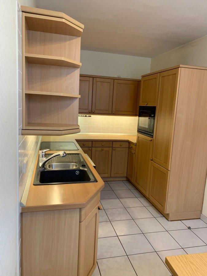 acheter maison 2 chambres 104 m² dudelange photo 2