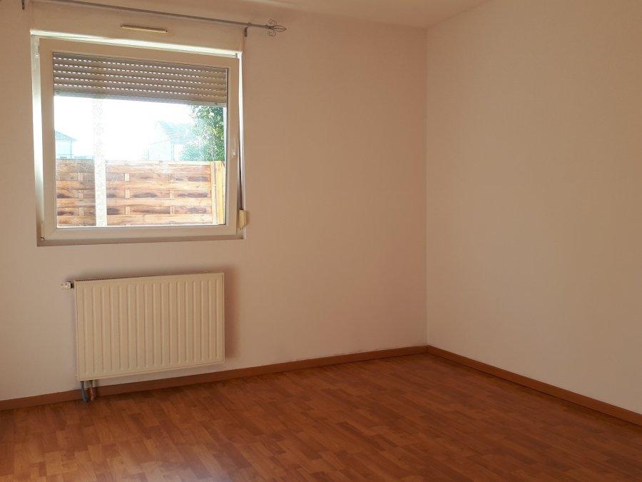acheter appartement 2 pièces 51.07 m² falck photo 1