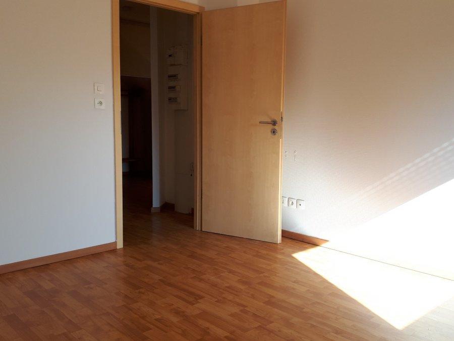 acheter appartement 2 pièces 51.07 m² falck photo 2