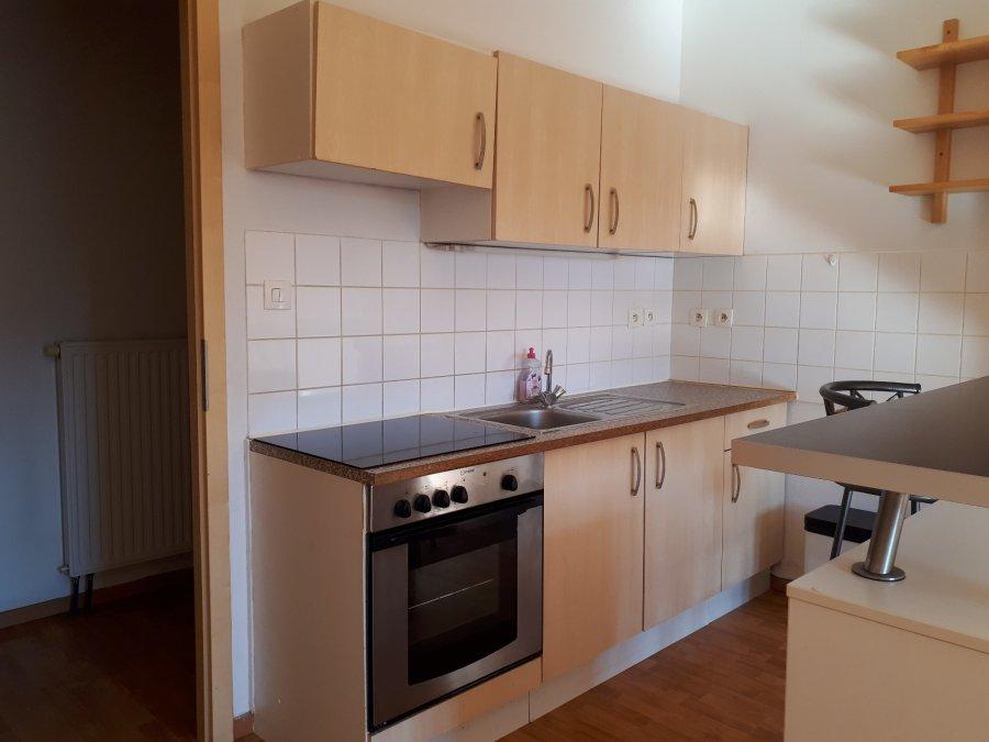 acheter appartement 2 pièces 51.07 m² falck photo 3