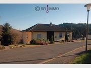 Haus zum Kauf 7 Zimmer in Neuerburg - Ref. 5046302