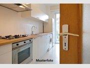 Appartement à vendre 2 Pièces à Berlin - Réf. 6950942