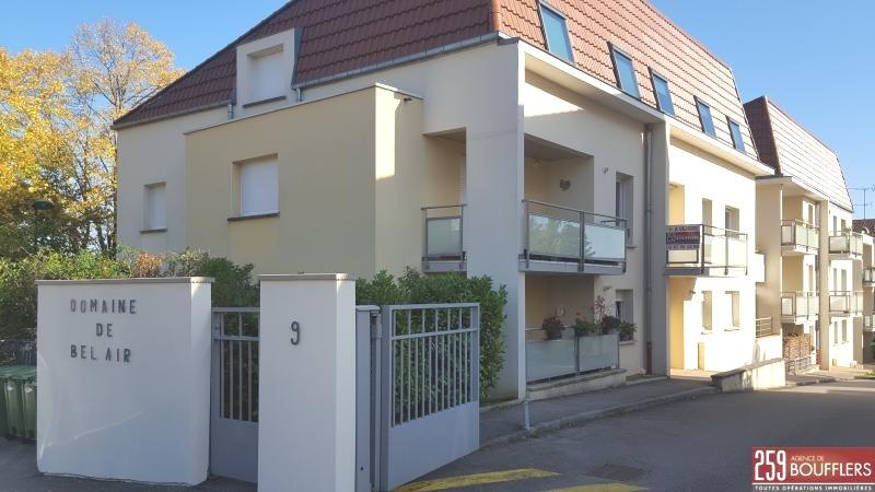 acheter appartement 3 pièces 73.9 m² laxou photo 1