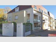 Appartement à vendre F3 à Laxou - Réf. 6561822