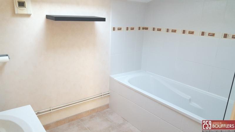 acheter appartement 3 pièces 73.9 m² laxou photo 7