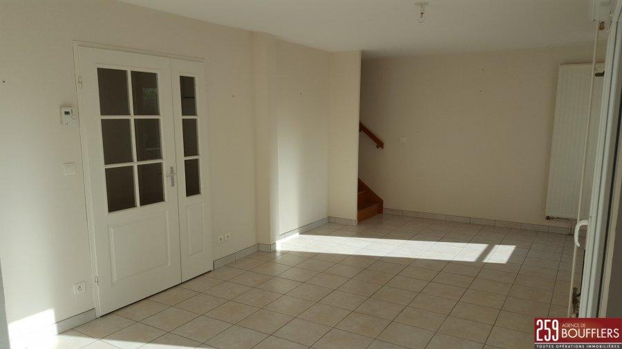 acheter appartement 3 pièces 73.9 m² laxou photo 4
