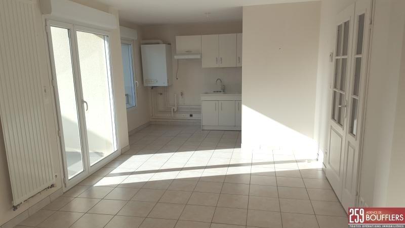 acheter appartement 3 pièces 73.9 m² laxou photo 3