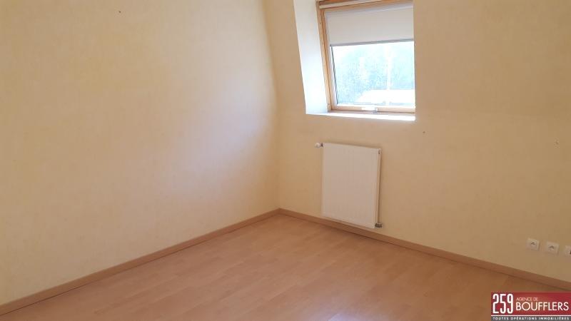 acheter appartement 3 pièces 73.9 m² laxou photo 6
