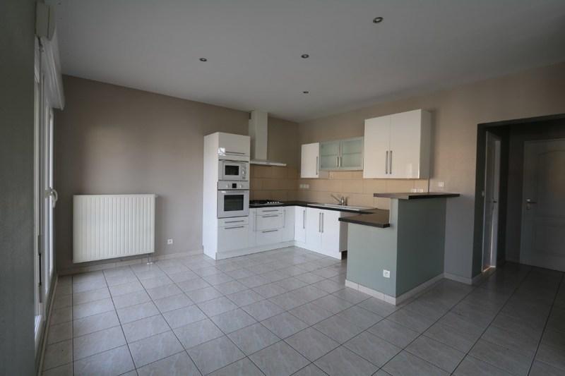 acheter maison 8 pièces 130 m² talange photo 3