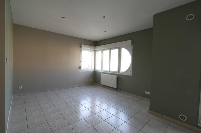 acheter maison 8 pièces 130 m² talange photo 5