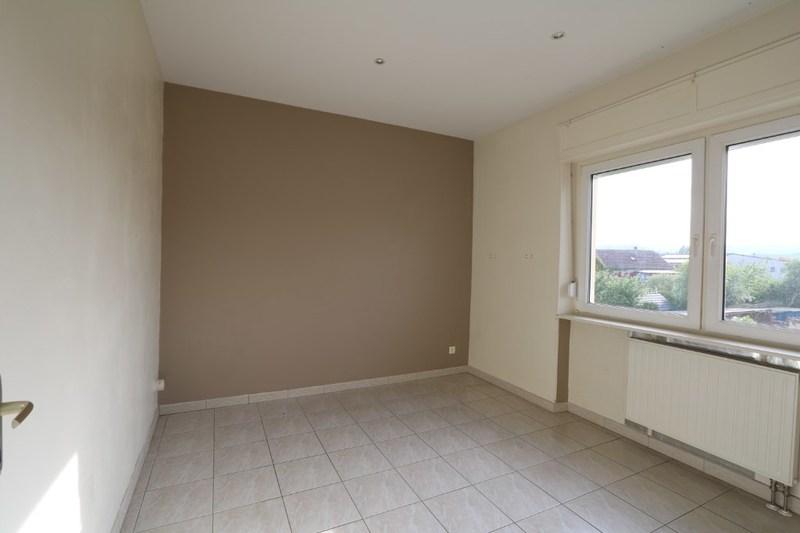 acheter maison 8 pièces 130 m² talange photo 6