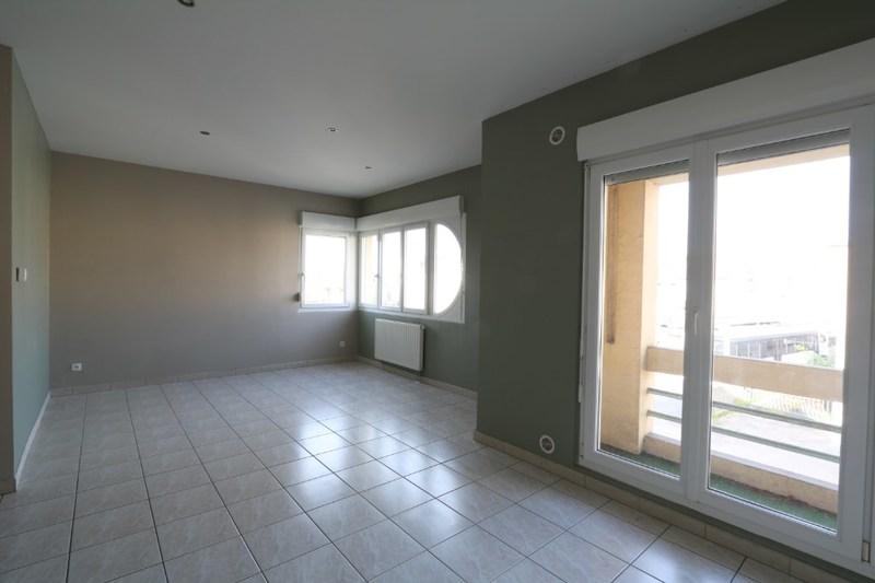 acheter maison 8 pièces 130 m² talange photo 4